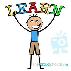 "https://flic.kr/p/PuDxpw | sheetal gupta dunar education boy-learning-represents-college-school-and-studying | sheetal gupta dunar community of education   Democracy cannot succeed unless those who express their choice are prepared to choose wisely. The real safeguard of democracy, therefore, is education.   This royalty free image, ""Boy Learning Represents College School And Studying"", can be used in business, personal, charitable and educational design projects: it may be used in web…"