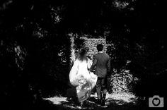 Kamera mit Herz // Hochzeitsfotografen - miss solution Branchenbuch - Kamera mit Herz