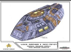 Star trek on pinterest uss enterprise star trek and cutaway
