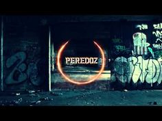 Druff Feat Alliance - Peredoz