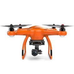 Autel X-Star Premium Camera Drone with 4K HD Live Video Camera and Carrying Case (Includes 64GB Memory Card as a Special Bonus!) by Autel - http://www.midronepro.com/producto/autel-x-star-premium-camera-drone-with-4k-hd-live-video-camera-and-carrying-case-includes-64gb-memory-card-as-a-special-bonus-by-autel/