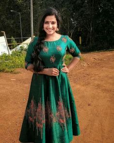 Anu Sithara is a well known Malayalam actress and a trained dancer. She is extremely beautiful and even considered as the face that is goi. Beautiful Girl Indian, Most Beautiful Indian Actress, Hot Actresses, Indian Actresses, Child Actresses, Malayalam Actress, Malayalam Cinema, Cute Beauty, Indian Beauty Saree