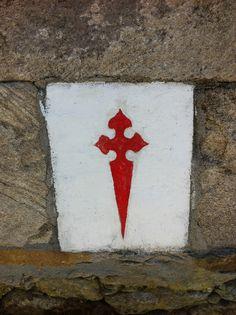Cross of St. James