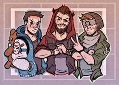 H20 Delirious, Bbs Squad, Miss The Old Days, Vanoss Crew, Crew Team, Banana Bus Squad, Cartoon As Anime, Youtube Gamer, Markiplier