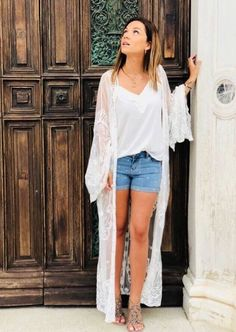 Everyday Outfits, Celebs, Female Celebrities, Celebrity Style, Casual Outfits, Bell Sleeve Top, Ruffle Blouse, Clothes For Women, Greek