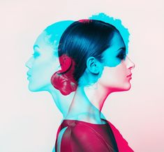 Buy Double Color Exposure Photoshop Action by on GraphicRiver. Video Instruction: Photoshop Configuration: Use Photoshop english version; Photoshop Tutorial, Actions Photoshop, Photoshop Art, Photoshop For Photographers, Photoshop Photography, Abstract Photography, Photography Women, Color Photography, Portrait Photography