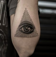 Jef Palumbo tattoo - Google Search
