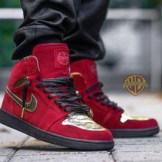 2593290bc6b3 43 Best Wax Shoelaces images