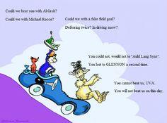 Dr Seuss Green Eggs And Ham Part 1 Cat N Hat Green Eggs Ham