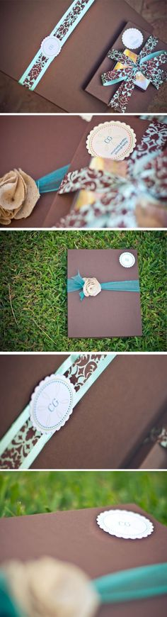 Courtney Griffin Photography >> Print Boxes in Paragon Brown