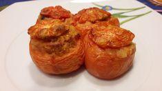 #pomodori al forno semplici  #cooking #ricetta #cucina #chef #food