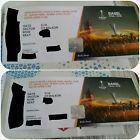 #Ticket  2 Tickets UEFA Europa League Final | Finale Basel | Cat. 1 | Liverpool  Sevilla #deutschland