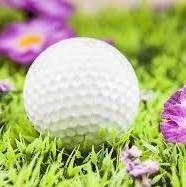 21+ Applewood hills golf course stillwater mn information