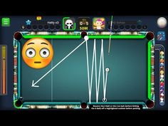 Roblox Hack 2017 – Easiest Way to Get Free Robux & Tix Hello Roblox gamers! Today we are going to introduce you to our Roblox Hack tool. I am sure that every roblox player wants to have more robux and. Sims Cheats, My Singing Monsters, Pool Coins, Gem Online, Messenger Games, Pool Hacks, Gaming Tips, Game Calls, Free Gems