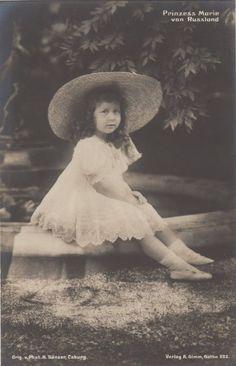 Представительницы Дома Романовых's photos – 11,539 photos   VK