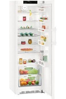 K4310 20 Refrigerateur 1 Porte Refrigerateur Portes
