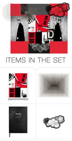"""""""Sometimes it rains"""" by pheinart ❤ liked on Polyvore featuring art"""