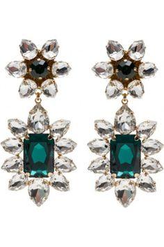 549495a3b25f Grüne Schmuck für Damen Online Kaufen