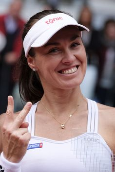 #MartinaHingis Martina Hingis & Yung-Jan Chan Win the Women's Doubles Final Day - Mutua Madrid Open 05/13/2017 | Celebrity Uncensored! Read more: http://celxxx.com/2017/05/martina-hingis-yung-jan-chan-win-the-womens-doubles-final-day-mutua-madrid-open-05132017/