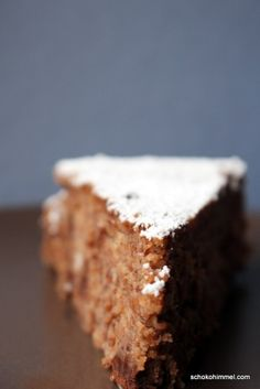 Sweets Cake, Chocolate Desserts, Cake Cookies, Cupcakes, Paleo Recipes, Food To Make, Sweet Tooth, Bakery, Deserts