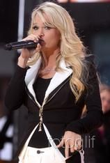 """Carrie Underwood is going on tour in support of her latest album, """"Blown Away.""""  Find out if Carrie's tour will blow into your city to perform!    http://thecelebritycafe.com/feature/2012/05/carrie-underwood-announces-fall-blown-away-tour"""