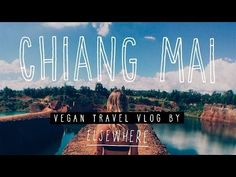 Travelettes » » The Travelettes Guide to Chiang Mai