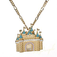 Beautiful Disney Jewelry. Gallery of amazing Disney jewelry