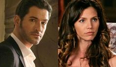 Buffy The Vampire Slayer's Charisma Carpenter Cast In Lucifer SEGUNDA TEMPORADA
