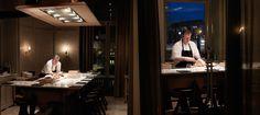 Mathias Dahlgren Matbordet - Google Search Stockholm Restaurant, Sweden, Google Search