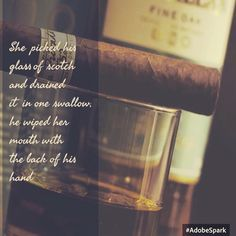 #highinlove #magic #love #drink #youandI