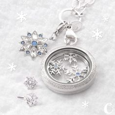 {HOLIDAY EXCLUSIVE} Be a hostess and YOU can earn this for FREE or at a great discount!