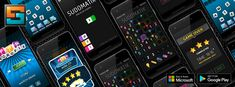 Free android brain games