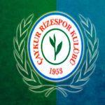 Rizespor küme düştü, Bursaspor kümede kaldı