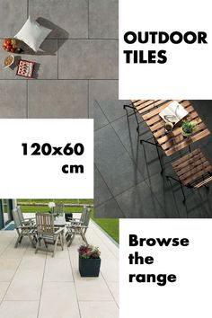 Large Outdoor TIles Ireland Paving Slabs Dublin New size alert! Our exceedingly popular Luna range now has a super-sized version added to its collection: 120x60cm. We are thrilled that such a much-loved tile is now available in large format for your garden! Installing a 120x60cm tile on your patio makes a hell of an impact. The super sized tiles create a grandiosity that is unrivalled due their scale and subsequent lack of grout lines. They also work wonders in small spaces. Outdoor Porcelain Tile, Outdoor Tiles, Outdoor Decor, Garden Slabs, Patio Slabs, Small Spaces, Grout, Large Format, Dublin