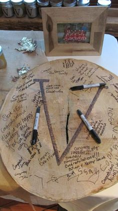 What an amazing, unique Guestbook!  The Red Barn at Hampshire College. Call us today for a tour of this beautiful, historic, Western Massachusetts Wedding Venue!