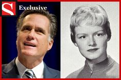 His young relative died tragically in an illegal abortion in 1963: Her untold story -- and what it means for Romney