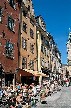 Massage gamla stan goteborg escorts