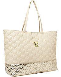 Handbags - Shop Women's Purses & Designer Handbags from Betsey Johnon