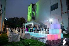 Corporate Events Company in Dubai