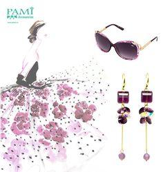 Style www.Pami.ro (Img:Paperfashion)