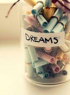 Sogni..