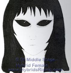 HybridsRising.com: Hybrid-Alien-Abduction-Middle-Stage-Hybrid.jpg
