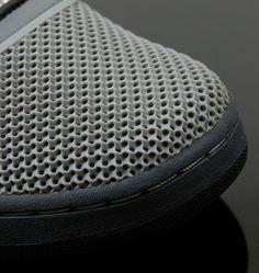 Nike SB Zoom Tre