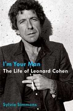 In this biography the author explores the facets of Cohen's life from his early childhood in Montreal, to his entree into the worlds of literature and music, his immersion in Jewish culture, obsession with Christian imagery, and deep commitment to Buddhist detachment, including the five years he spent at a monastery outside of Los Angeles and his ordainment as a Rinzai Zen Buddhist Monk.