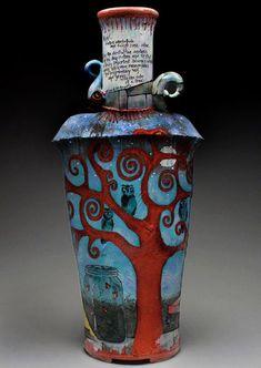 Beth-Tarkington-colourful-vase-477x673