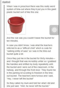 22 Times Tumblr Users Reported Back From the Real World | Pleated-Jeans.com