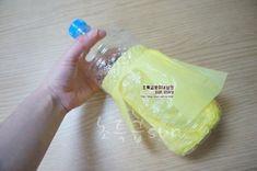 페트병 재활용, 패트병 재활용 18가지 방법 by 초특급sun : 네이버 블로그