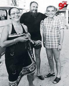 25 momentos en la vida de Fidel Castro   Visión desde Cuba