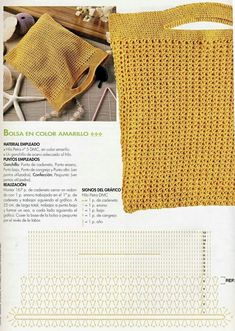 Marvelous Crochet A Shell Stitch Purse Bag Ideas. Wonderful Crochet A Shell Stitch Purse Bag Ideas. Crochet Purse Patterns, Crochet Clutch, Crochet Motifs, Crochet Diagram, Crochet Handbags, Crochet Purses, Crochet Squares, Crochet Toys, Crochet Stitches