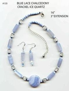 Free Bead Jewelry Making Ideas | Creative Bead Designs – Handcraf ...
